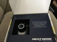 Dash cam. Nextbase 112