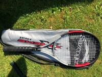 Slazenger Tennis Racket
