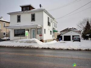 242 800$ - Duplex à vendre à Gatineau (Masson-Angers) Gatineau Ottawa / Gatineau Area image 1