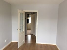 To rent - 2 bed apartment - Antrim town