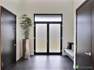1 128 000$ - Maison 2 étages à vendre à Coteau-Du-Lac West Island Greater Montréal image 6