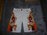 O'Neil board shorts 34 inch waist