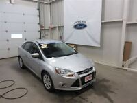 2012 Ford Focus SE, GREAT CAR