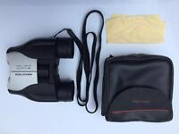 Praktica W9 21x21mm 90-48mm/1000m binoculars