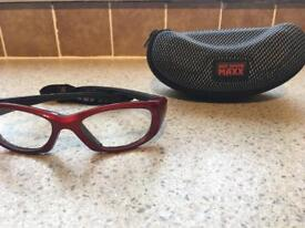 LIBERTY MX30 GLASSES