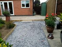 Derby Home and garden services