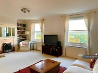 3 bedroom flat in Penthouse 6, Richmond Upon Thames, TW10 (3 bed) (#1130490)