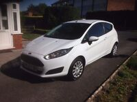 **BARGAIN OF THE WEEK**FACELIFT '13' PLATE**ONE OWNER**12 MONTH MOT**FSH**AS NEW IN ALL DEPARTMENTS*