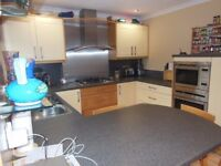 Complete Kitchen Shaker style for sale