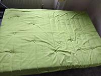 Free Fold Up Sofa Bed