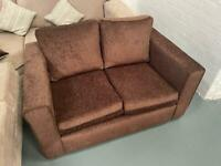 Free sofa delivery available!!!!!! Sofa suite couch furniture