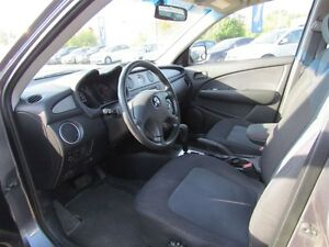 2006 Mitsubishi Outlander LS | FRESH TRADE | GREAT SHAPE London Ontario image 8