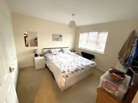 3 Bed 2 Bath End Of Terrace house for sale in -WILLENHALL WV13 2LG