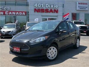 2014 Ford Fiesta SE| SYNC| MY KEY| CRUISE CONTROL| ACCIDENT FREE