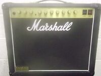 Marshall JCM800 1x12 50W combo amp. WILL POST TO ANYWHERE IN UK.