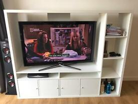 TV stand/wardrobe/footstool/home appliances