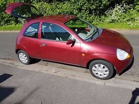Ford KA for sale! 380 £