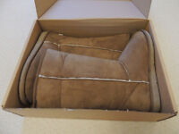 Womens Tan Ugg Boots