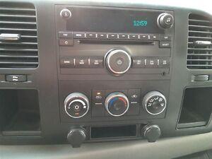 2009 GMC SIERRA 1500 WT- REAR WHEEL DRIVE, TILT STEERING, ANTI-L Windsor Region Ontario image 13