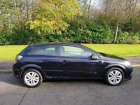2007 VAUXHALL ASTRA 1.4 SXI * GREAT LOOKING AND DRIVING CAR *
