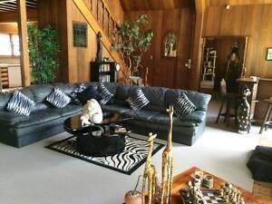 WOW - Acreage Paradise - $275 inc bills/wifi/pets (share kitchen) Yandina Maroochydore Area Preview