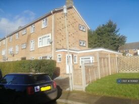4 bedroom flat in Manor Road, Stansted, CM24 (4 bed) (#1108921)