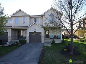 $398,900 - Semi-detached for sale in Binbrook