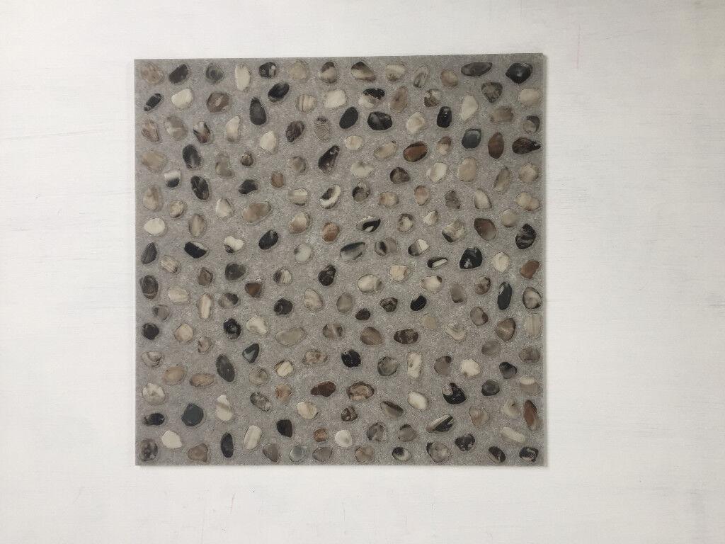 Karndean Vinyl Floor Tiles In Worcester Park London Gumtree