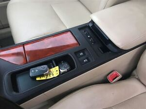 2010 Lexus RX 350 Base London Ontario image 14