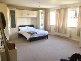 3/4 Bedroom Newly Refurbished House For Rent Portrush