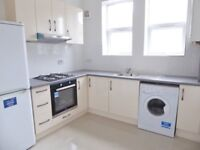 Refurbished Conversion Flat /w One Double Bedroom , SW17