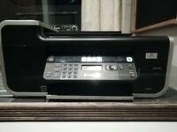 Lexmark Printer... Collection only