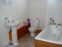 1 bed Apartment To Rent Furnished