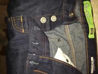 GIO GOI Jeans 34