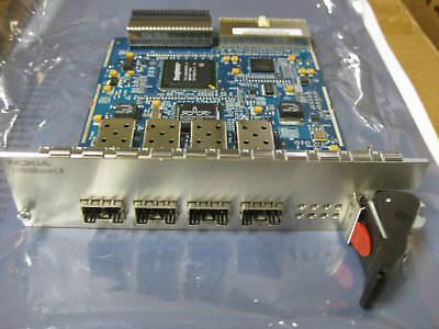Nokia NIF4529FRU FOUR-PORT GIG ETH 1000BLX SMF IP2250 - Free Worldwide Shipping