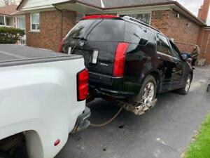 WE BUY SCRAP CAR , JUNK WRECKED CAR, FREE TOW | SCRAP CAR REMOVAL | SALE UR UNWANTED CAR TO US | CALL NOW