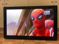 Samsung TV - 42 inch