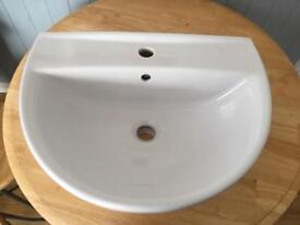 Twyford Sink Brand New !!!