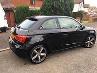 Audi A1 1.6 TDi Sport For Sale