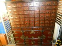 chinese chest of drawers