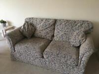Bed settee 2/3 seater