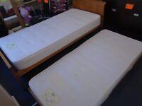 M&S HIDEAWAY BED at Haven Trust's charity shop at 247 Radford Road, NG7 5GU