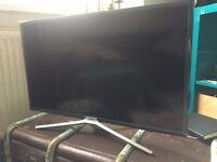 samsung 32M5520 32 Inch Smart Full HD TV
