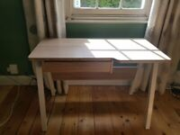Brand new Desk by Mack + Milo