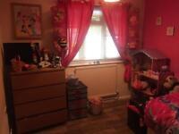 Two Bedroom Ground Floor Flat ExChange Two Bed House Northamptonshire/Milton Keynes