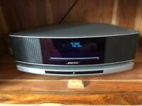 Bose wave | Stereo Systems (Whole) for Sale - Gumtree