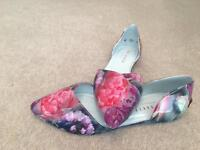Ted baker size 36