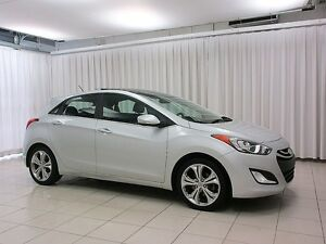 2013 Hyundai Elantra GT ACTIVE ECO 5DR HATCH