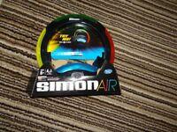 Simon Air Game From Hasbro