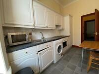 Spacious 3bed flat, Penywern Rd, SW5, Earl's Court, 400pw